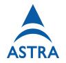 Astra Inc.